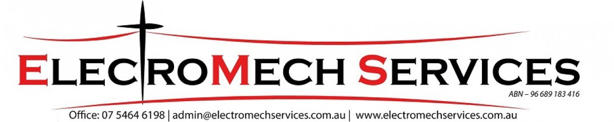 electrician ipswich